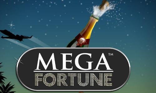 Mega-Fortune-Jackpot-Worth-17-Million