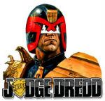 Judge-Dredd